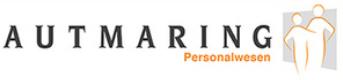 Autmaring GmbH Logo